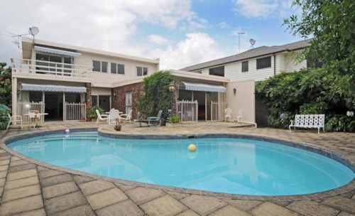 Greenlane, Summertime Splash!, Property ID: 23002546 | Barfoot & Thompson