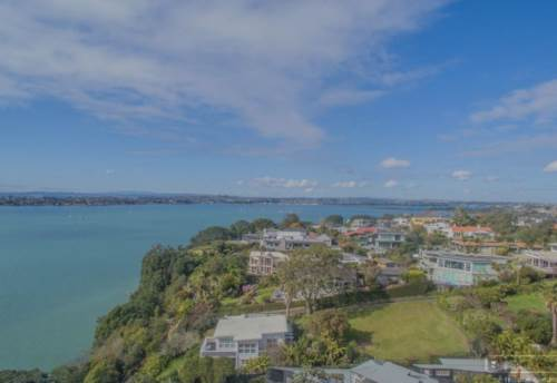 Glendowie, INSANE VIEWS , Property ID: 23002551 | Barfoot & Thompson
