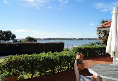 Pt England, Point England - A Slice Of Heaven Auckland Waterfront, Property ID: 23002563 | Barfoot & Thompson
