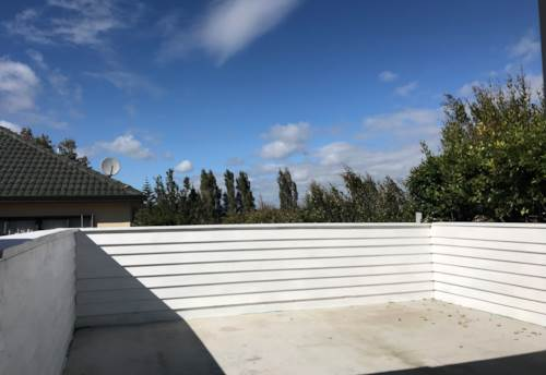 Mission Bay, Tidy 3 Bedroom Home - Mission Bay, Property ID: 23002564   Barfoot & Thompson