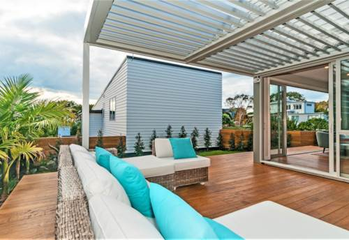 St Heliers, Brand new winter ready home, Property ID: 23002567 | Barfoot & Thompson