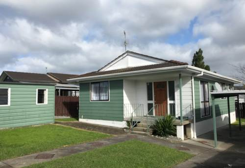 Ranui, 3 Bedroom Family Home - Ranui, Property ID: 23002575 | Barfoot & Thompson
