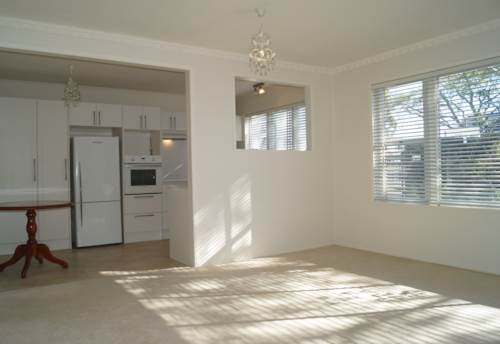 St Heliers, St Heliers - 1 Bedroom Unit, Property ID: 23002584   Barfoot & Thompson