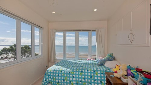 St Heliers, WATERFRONT NEST, Property ID: 23002605 | Barfoot & Thompson