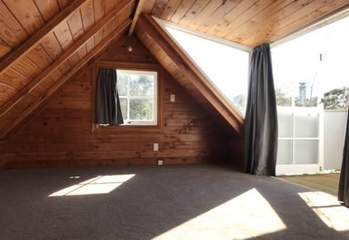 Glendowie, Glendowie - One Bedroom Unit, Property ID: 23002645 | Barfoot & Thompson