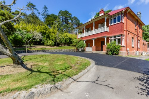 Chatswood, Chatswood - Chelsea Estate Heritage Park, Property ID: 23002648 | Barfoot & Thompson