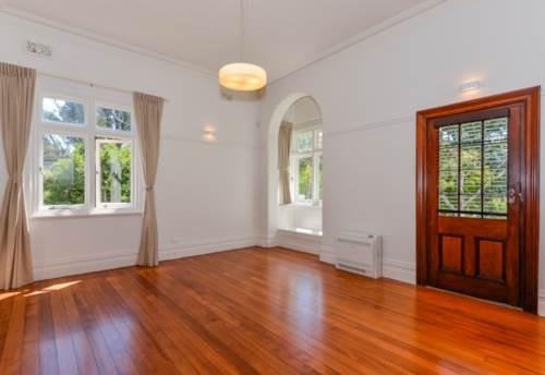 Chatswood, Chatswood - Chelsea Estate Heritage Park, Property ID: 23002648 | Barfoot & Thompson