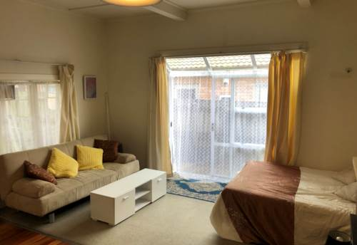 Papatoetoe, Papatoetoe - One bedroom, all inclusive!, Property ID: 23003672 | Barfoot & Thompson