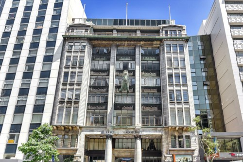 City Centre, Queen St Cosmopolitan, Property ID: 23003685 | Barfoot & Thompson