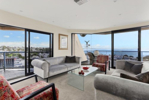 St Heliers, 