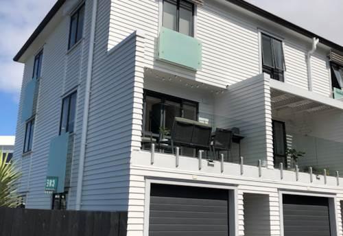 Ellerslie, MODERN TOWNHOUSE, Property ID: 23003692 | Barfoot & Thompson