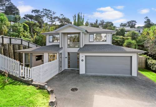 Hillcrest, Rich in Lifestyle, Property ID: 809656 | Barfoot & Thompson