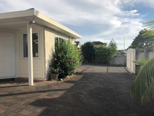 Northpark, Home Sweet Home, Property ID: 23003707 | Barfoot & Thompson