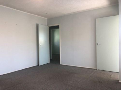 Pakuranga, Pakuranga - 3 Bedroom Unit, Property ID: 23003714   Barfoot & Thompson