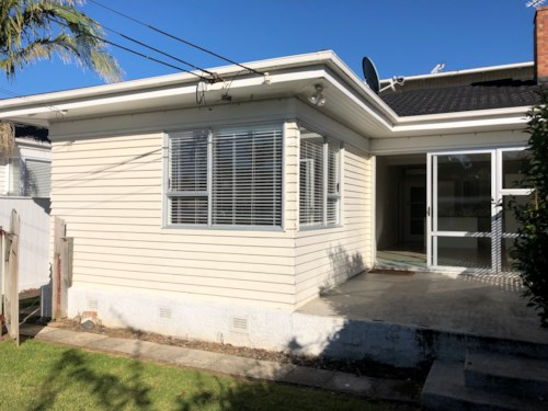 Mission Bay, Family Home When Location Really Matters, Property ID: 23003722   Barfoot & Thompson