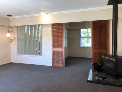 Pakuranga, 3-Bedroom Family Home - Pakuranga, Property ID: 23003725   Barfoot & Thompson
