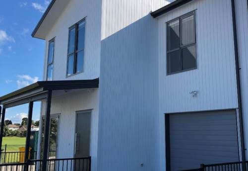 Glen Innes, Brand new and available now!, Property ID: 23003735 | Barfoot & Thompson