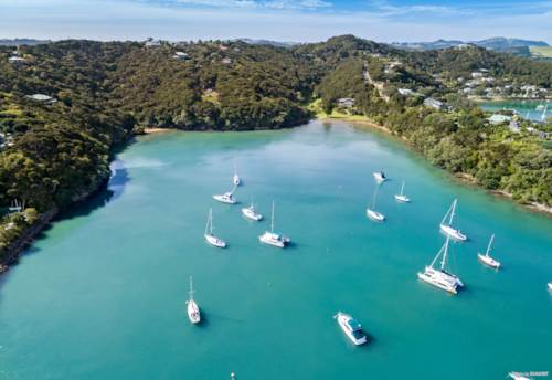 Kerikeri, KERIKERI INLET - WATERFRONT WITHOUT COMPROMISE, Property ID: 810397 | Barfoot & Thompson