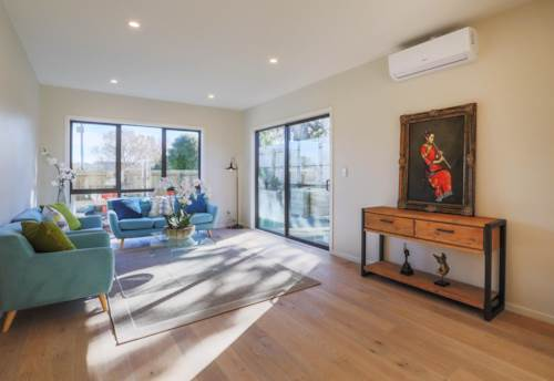 Glen Innes, Brand new and available now!, Property ID: 23003789 | Barfoot & Thompson
