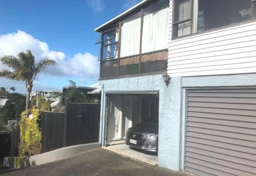 Glendowie, FURNISHED STUDIO + 1 BEDROOM , Property ID: 23003793 | Barfoot & Thompson