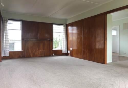 Pakuranga, Pakuranga, 3 bedrooms, Property ID: 23003797 | Barfoot & Thompson