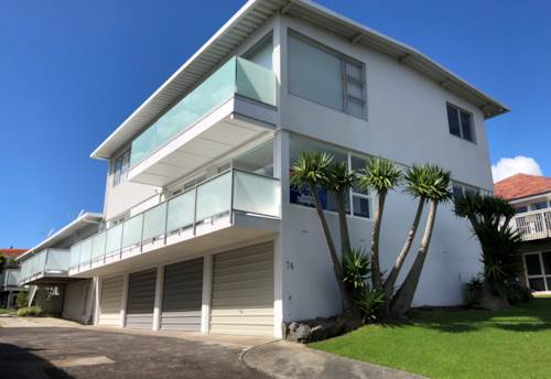 St Heliers, OCEAN OASIS , Property ID: 23003802 | Barfoot & Thompson