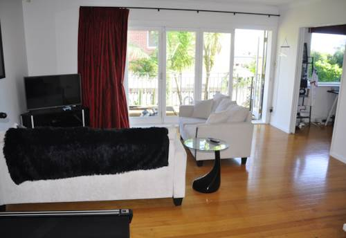 St Heliers, Lovely two bedroom unit in St Heliers, Property ID: 23003842 | Barfoot & Thompson