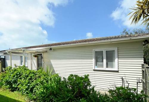 Remuera, Standalone Home , Property ID: 23003849 | Barfoot & Thompson
