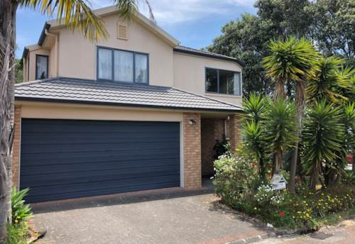 Goodwood Heights, Goodwood Heights - 3 bedrooms, 2.5 Bathrooms, Property ID: 23003851 | Barfoot & Thompson