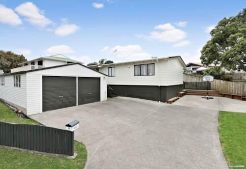 Waiuku, A Place to Call Home., Property ID: 810618 | Barfoot & Thompson