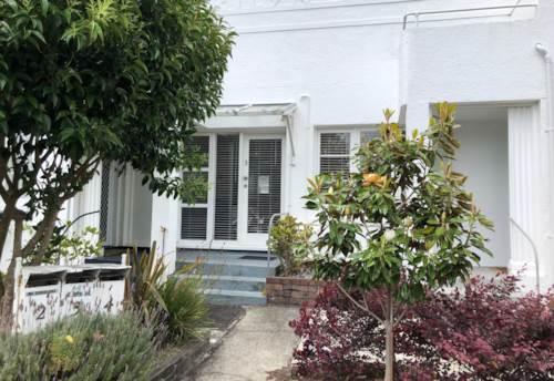 Mission Bay, Art Deco Dream , Property ID: 23003865   Barfoot & Thompson