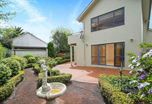 St Heliers, Sensational Seaside Living , Property ID: 23003870 | Barfoot & Thompson
