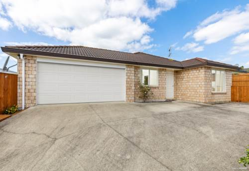 The Gardens, THIS IS A PRIZE!!, Property ID: 810339   Barfoot & Thompson