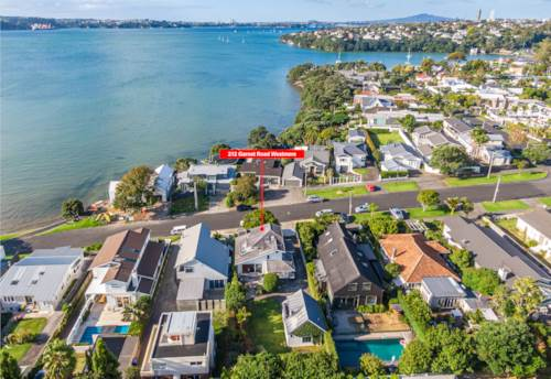 Westmere, SEA, SUN & SECLUDED, Property ID: 810316 | Barfoot & Thompson