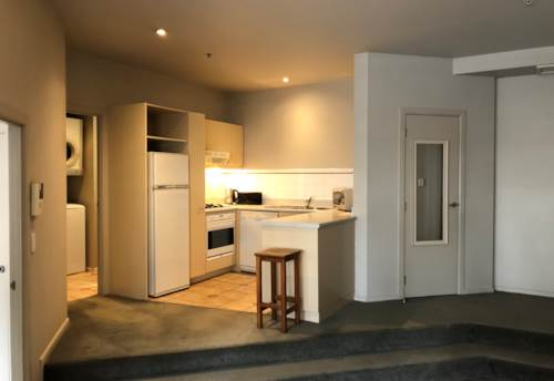 City Centre, Harbourside apartment right in the heart  of Auckland's CBD    , Property ID: 23003929 | Barfoot & Thompson