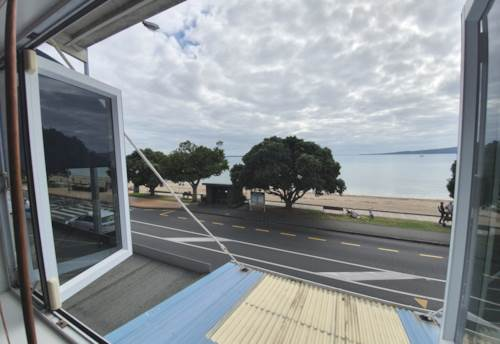 St Heliers, BEST VIEWS IN THE BAYS, Property ID: 23003964   Barfoot & Thompson