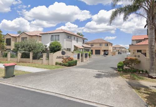 Huntington Park, Adelphi Villas, Property ID: 59003024 | Barfoot & Thompson