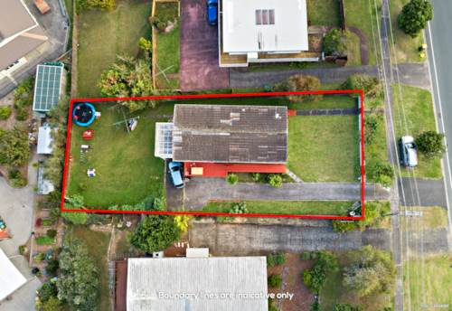 Northcross, Nest or Invest, Property ID: 810754 | Barfoot & Thompson
