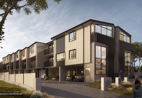 Glenfield, Location, Brand New & Style!, Property ID: 810709 | Barfoot & Thompson