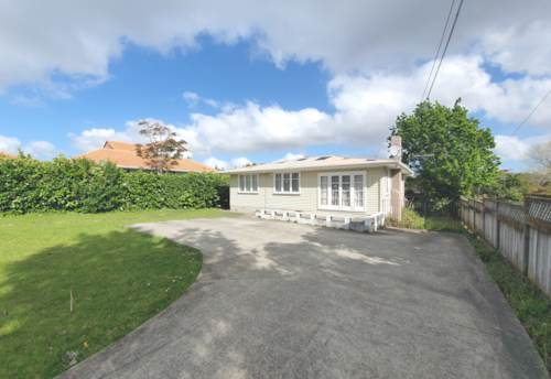 Mission Bay, STANDALONE FAMILY HOME , Property ID: 23005011 | Barfoot & Thompson