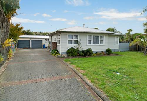 Papakura, Another offering on CARGILL!, Property ID: 810269 | Barfoot & Thompson