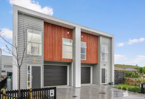 Mangere Bridge, Designed for an easier life!, Property ID: 810403 | Barfoot & Thompson
