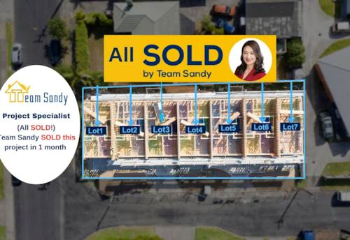 Pakuranga, SOLD--Dolphin Home | Affordable & Freehold, Property ID: 804571 | Barfoot & Thompson
