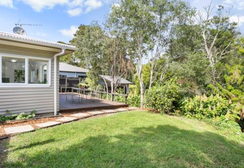 Titirangi, Alluring on Atkinson, Property ID: 27006760 | Barfoot & Thompson