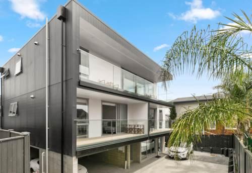Kohimarama, MODERN APARTMENT , Property ID: 23005036 | Barfoot & Thompson