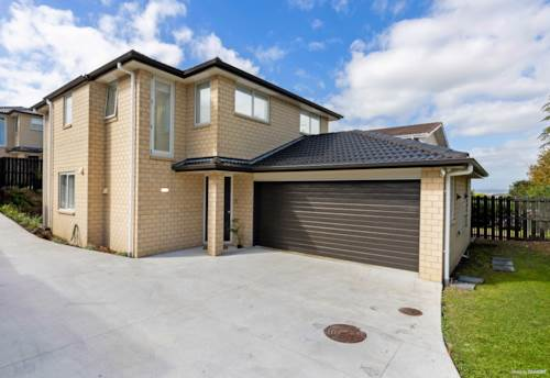 One Tree Hill, BRICK + TILE = STYLE, Property ID: 810407   Barfoot & Thompson