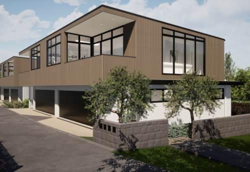 Royal Oak, PREMIUM FREEHOLD TOWNHOUSES, Property ID: 807404 | Barfoot & Thompson