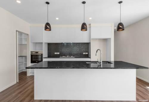 Tuakau, Stunning Brand New Family Home!, Property ID: 809139 | Barfoot & Thompson