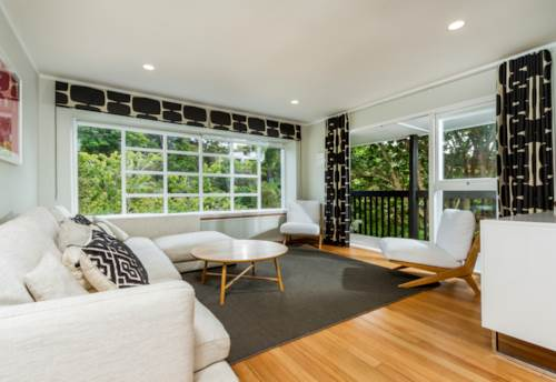 Castor Bay, Design Excellence - Pedigree Position, Development Potential, Property ID: 810737 | Barfoot & Thompson