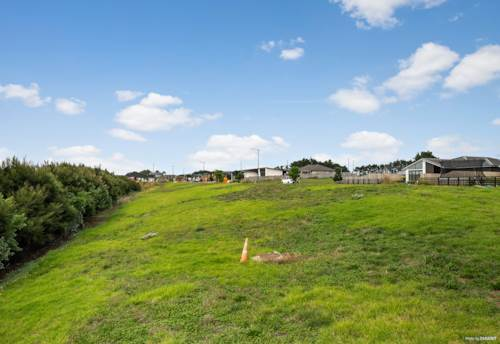 Glenbrook, Ready to Build Your DREAM HOME!, Property ID: 810575 | Barfoot & Thompson